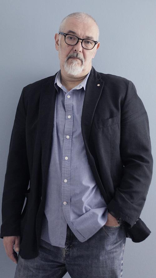 Kisantal Gyula